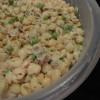 Mom's Classic Tuna Pasta Salad