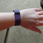 Fitbit Crazy