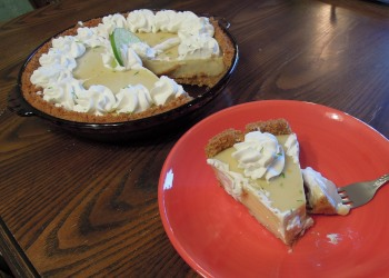 key lime pie slice_01