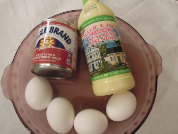 klp ingredients