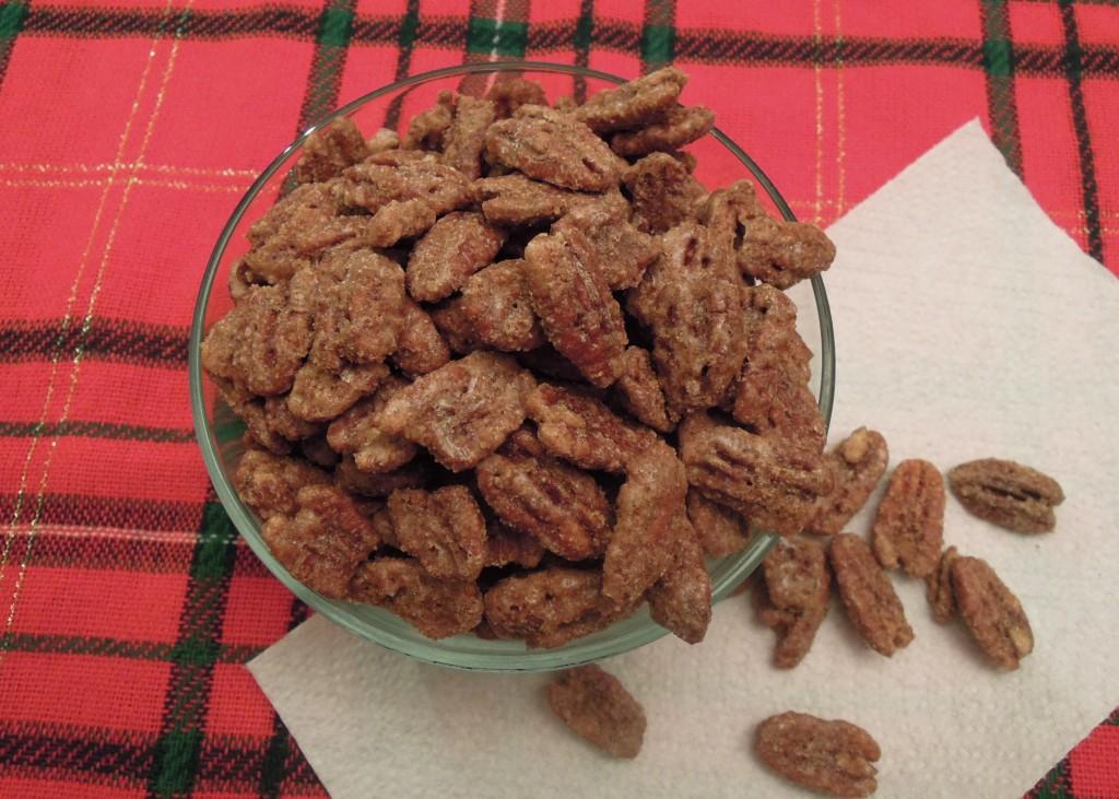 cinnamon nuts 3