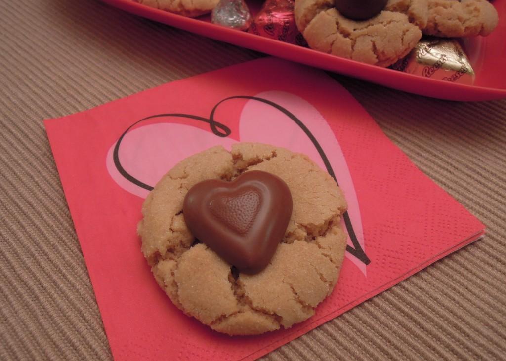 heart cookie 2