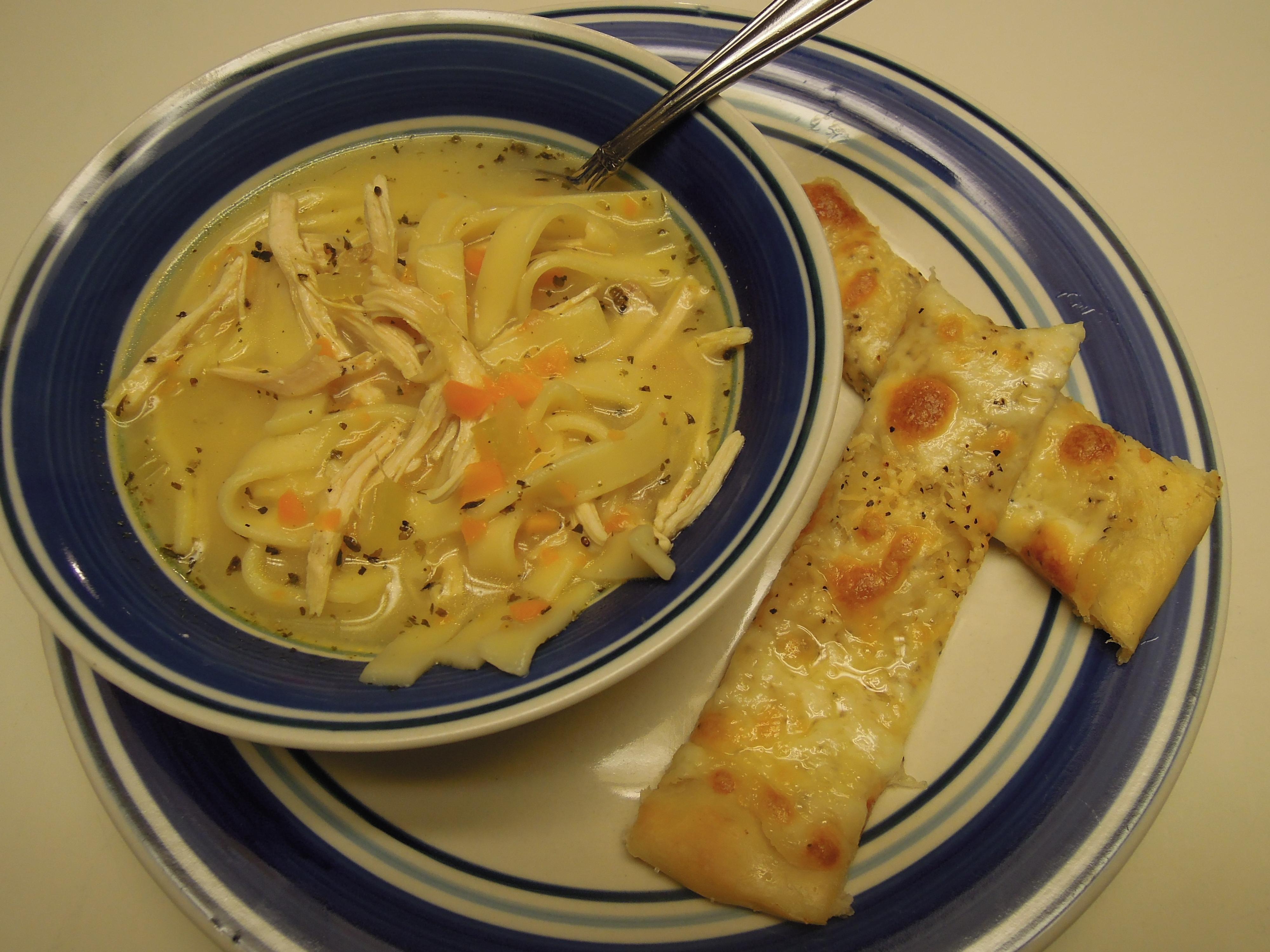soup bowl 2