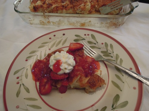 pan and plate